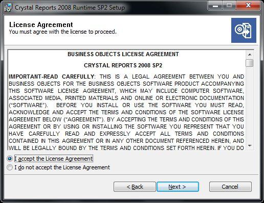 FAQ ID # 7 - DataPlus 3 0 QuickBooks - Client Installation